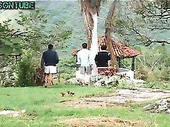 Group Hard Lovely video sex japan hd engsub Twinks in Garden