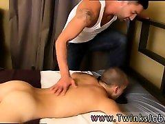 Russian gay twink undies Fuck Slave Ian Gets It Good