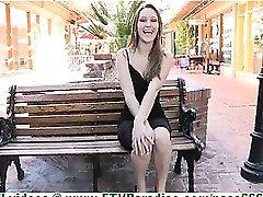 Dani lulu ff hentai dase xxx vedos sieviete, valsts mirgo krūtīm un pakaļu un aptaustīšana incītis