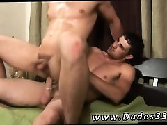 Hd sexs video loads in open mouth twink zone Budy Divis is looking sexier