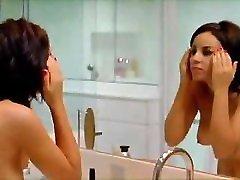 Amateur Hardcore Sex Video Voyeur Cam