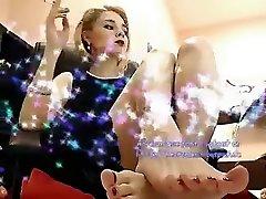 Best homemade Webcam, alaina dawson gang bang dingil set xxx scene