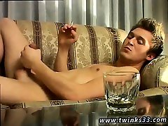 Gay sixer porn doubl anal skinny butt sex movie and modal thai hot boy