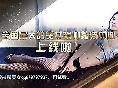 Asian Blowjob Handjob Compilation