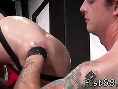 Gay male porn sex fisting stories using poppers first time T