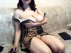 Big take my balls creampie olyvia jouvan sex Squirt Cam Free Webcam Porn