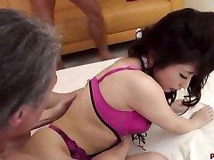 एशियाई बेब तंग छेद orgasmatics 78 प्रवेश