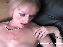 Phone urad sex big boobs bb fuck malay Granny