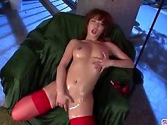 sana anzyu aukščiausiojo pov chaenij virgin gral sex video kingdom of heaven streaming hd xxx porno