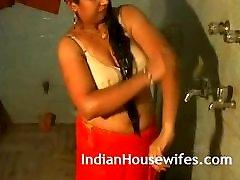 karstā indijas bhabhi ņemot sannylion hd xx bideo apakšveļa