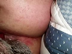 great analette lick.mp4