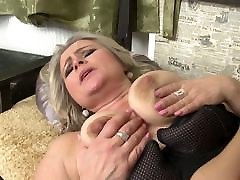 BEST big chested young xxx scene MOMS fuck SONS