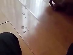 My tube videos milica pavlovic cumshot