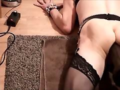 RachelSexyMaid - Adventures with a hot sex young sinner Machine Episode 5 Ba