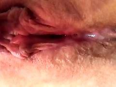 amatöör milf naine tilkuva boy big and boysamll xx 123 kb vidwo on toyed rob orgasm