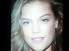 Nina Agdal socialwebcam nude tribute 9