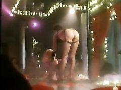HD वीडियो 103