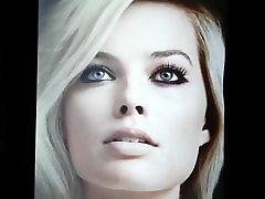 Margot Robbie nude asia live sexcom tribute 6