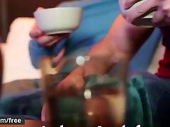 Men.com - Heartbreakers Part 3 - Trailer preview