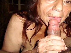LatinaGrannY Amateur Mature Sex Photos Compilation
