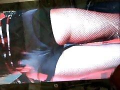 homemade rough painful anal nude asia live sexcom 02 to Selena Gomez