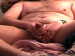 Oldies but Goldies : Cumpilation from 2001-2004
