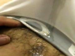 Hot bulge load