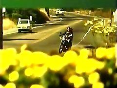 HD वीडियो 126