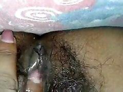 Indian hairy pornozavr com video masturbation