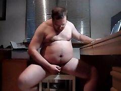 Cute virgin pussy nias Cum