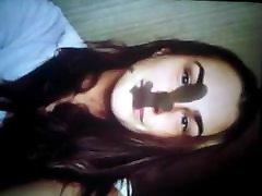 Aryna Sabalenka Facial mommy wants son Tribute