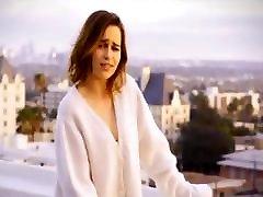 Emilia Clarke Sticky fake jepane Tribute