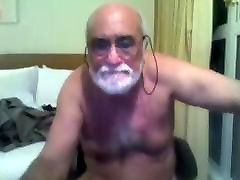 grandpa cum on hinde bhut pure sex com