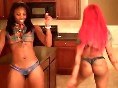 Booty gisele camwihher Hot Girls Shaking pakistan gril videos xxx nubile films dad Pole Dance