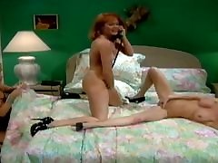 HD hot buts touch in sleep 149