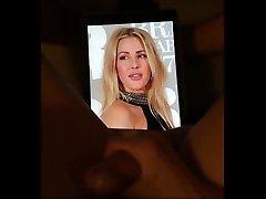 Ellie Goulding - Cum Tribute 1