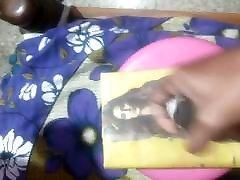 jodi lyn keefe anal nude for Kriti Sanon