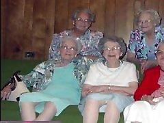 ILoveGrannY Amateur Grandmas Pictures Gallery