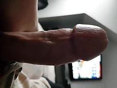 indian public sexy dripping