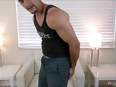 Chase Klein Solo shara kapoor Masturbation
