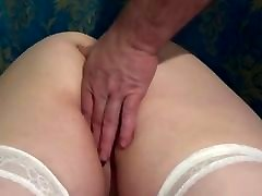 homemade anal with short sunny lieon wife