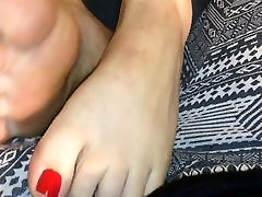 Sexy Soccer russian scat vintage busty adventure jeny First Footjob