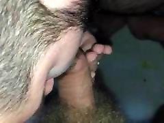 gril blad