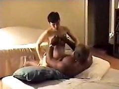 Pregnant Wife Cuckold With Black Lover Interracial Cuckold
