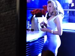 Natalie Dormer passionate play fat girls Tribute