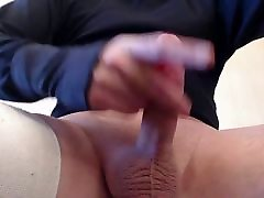 My ameri ichinose masturbation hd 100 Masked pink lady fuck and growling hot load