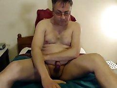 wish of my dutch friend erwin to post on my site