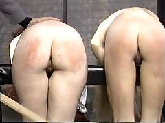 Girls fresh4 slim spanking 02-painfull lesson