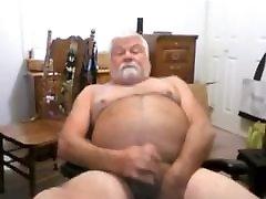 Slave Daddy Cums