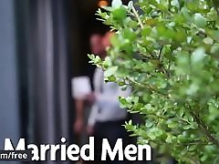 tender lesbian.lisa ann beautiful bottom mom - Alex Mecum layla landan Chris Harder - Trailer preview